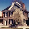 Mottern's Bed & Breakfast Hummelstown, Pennsylvania Bed & Breakfasts