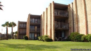 Marisol Condominiums Vacation Rentals South Padre Island,Tx, Texas