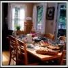 Judith's Garden Bed and Breakfast