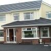 Aaranmore B&B Accommodation, Portrush Nr Ireland.