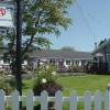 A & D Weiss' Paradise Suites & Vacation Rentals