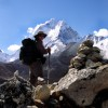 Nepal Uncovered Sight-Seeing Tours , Nepal