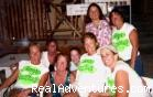 Babes In Belize - Changes In Latitudes B&B Inn