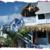Changes In Latitudes B&B Inn Bed & Breakfasts Belize
