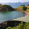 Cavalli Beach House Vacation Rentals Kerikeri, New Zealand