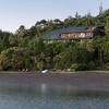 Cavalli Beach House