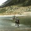 Hurunui Horse Treks