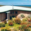 The Boomerangs Johanna, Australia Vacation Rentals