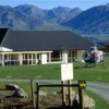 Albergo Hanmer Lodge & Alpine Villas Hanmer Springs, New Zealand Bed & Breakfasts