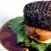 Prime australian beef fillet