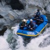 American Whitewater Expeditions Rafting Adventures