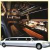 A-calgary Limousine Service