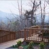 Smoky View Chalet