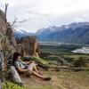 Terrific Patagonia & Australis Cruise