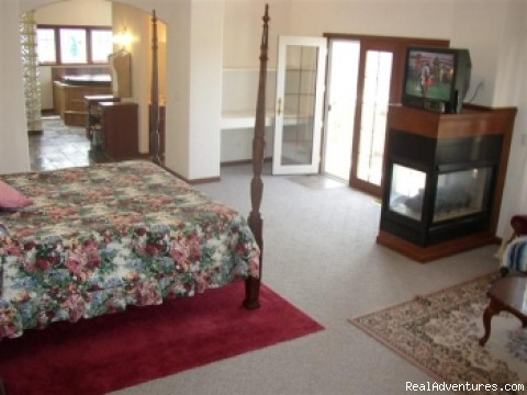- Vail Colorado Vacation Home Rental