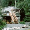 Blue Heron Inn Bed & Breakfasts Cordova, Alaska