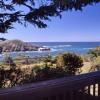 Romantic Ocean View Getaways at Albion River Inn