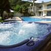 Nautilus Resort 4 * plus