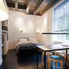 Marcel's Creative Exchange - Leidseplein Amsterdam