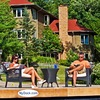 Fairybay Guest House Huntsville, Ontario Bed & Breakfasts