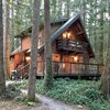 Mt. Baker Lodging - Chalet 2