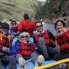 Mariah Wilderness California Rafting