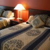 Powder Springs Inn Revelstoke, British Columbia Hotels & Resorts