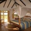 Caribbean adventure starts at True Blue Bay Resort