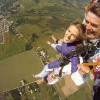 Skydive Adventure - Omro, Wisconsin