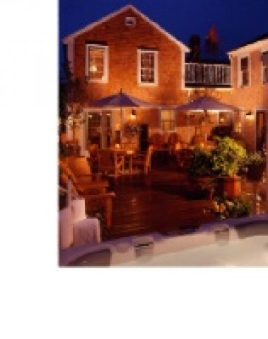 - The Carriage House Hotel and Inn