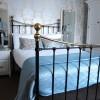 Buckland Room