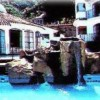 Mar A Vallarta Estate pic 1