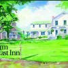 Environmental leader and full service in Augusta Augusta, Maine Bed & Breakfasts