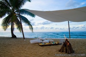 Villa Montana Beach Resort Isabela, Puerto Rico Vacation Rentals