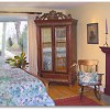 Across the Harbour Bed and Breakfast Inn Bed & Breakfasts Victoria, British Columbia