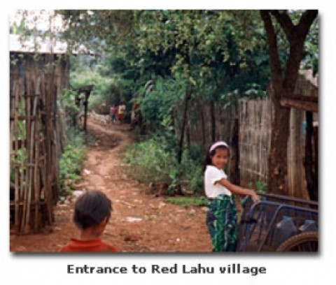 Image #7 of 9 - Jaithai Adventures