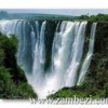 Victoria Falls, The Adrenaline Center Of Africa Articles , Zimbabwe