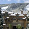 Antlers at Vail Vail, Colorado Hotels & Resorts