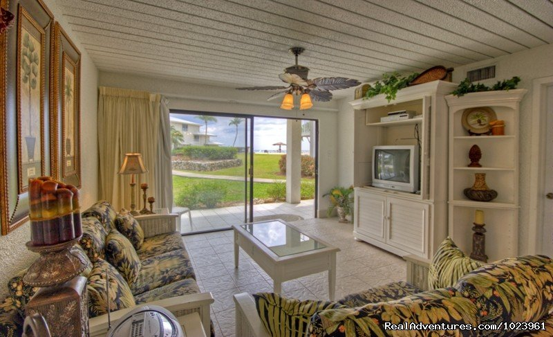 Sunset Cove Condos | Image #11/26 | Vacation Rentals, Seven Mile Beach, Grand Cayman