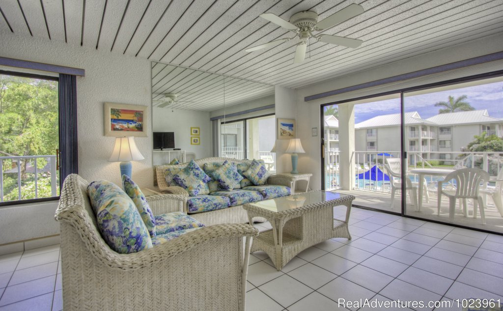 Sunset Cove Condos | Image #7/26 | Vacation Rentals, Seven Mile Beach, Grand Cayman