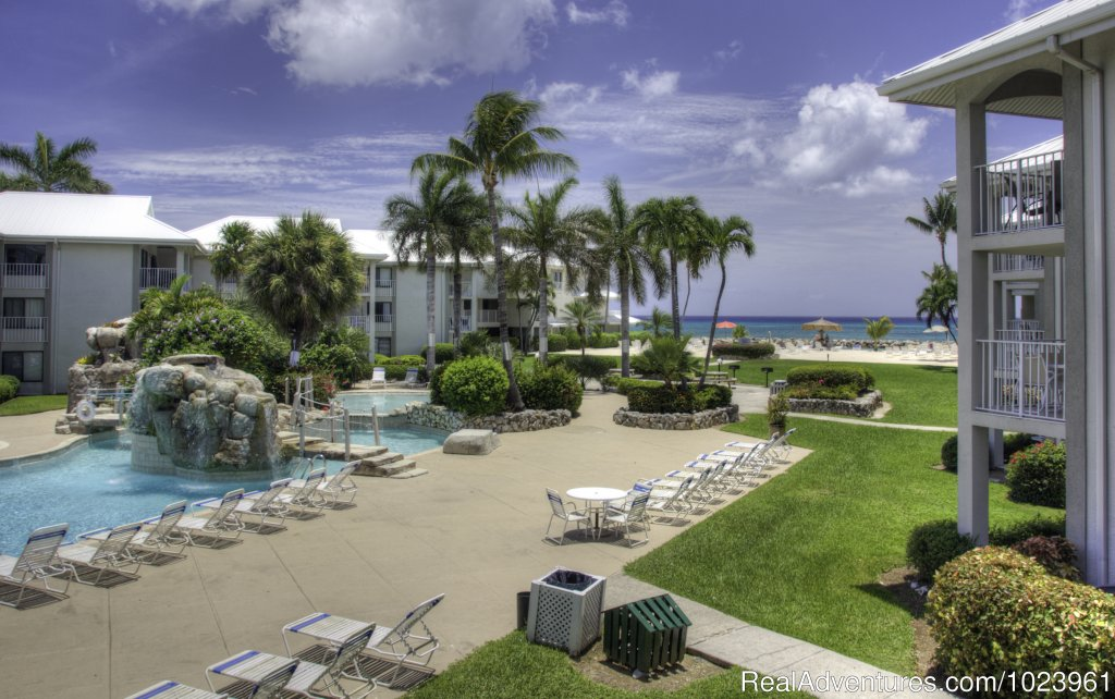 Sunset Cove Condos | Image #9/26 | Vacation Rentals, Seven Mile Beach, Grand Cayman