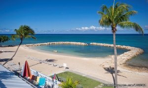 Vacation Rentals, Seven Mile Beach, Grand Cayman George Town, Cayman Islands Vacation Rentals