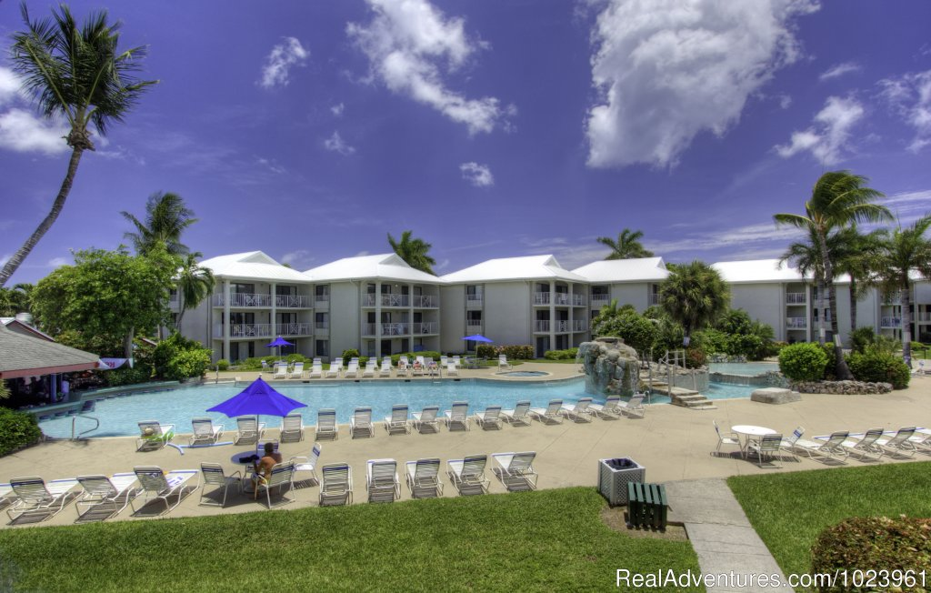 Sunset Cove Condos | Image #14/26 | Vacation Rentals, Seven Mile Beach, Grand Cayman