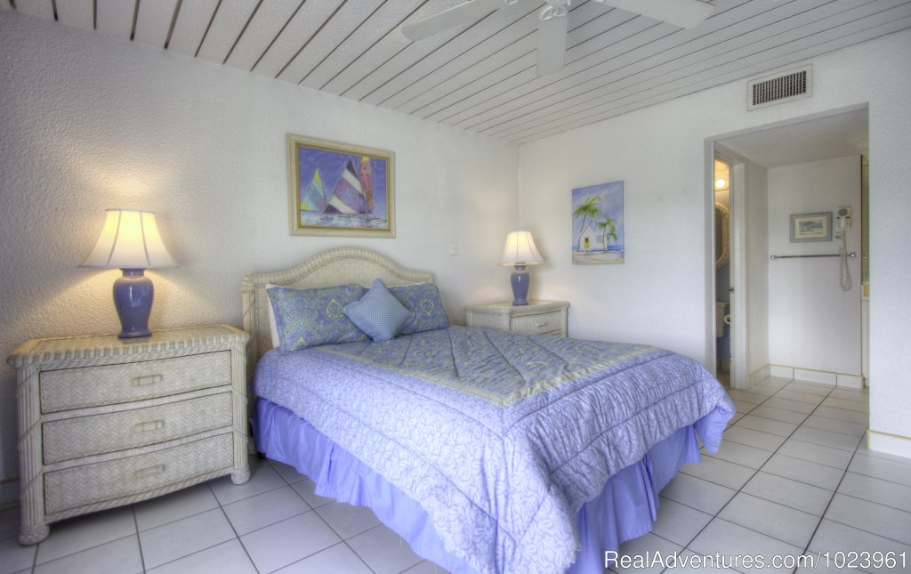 Sunset Cove Condos | Image #8/26 | Vacation Rentals, Seven Mile Beach, Grand Cayman