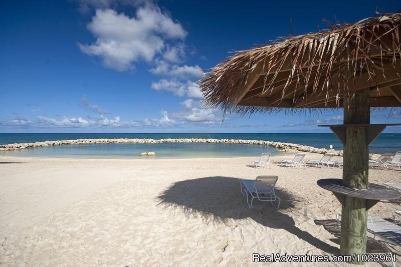 Sunset Cove Condos | Image #15/26 | Vacation Rentals, Seven Mile Beach, Grand Cayman