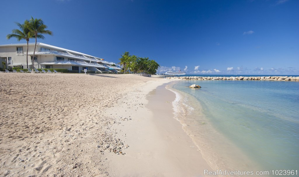 Sunset Cove Condos | Image #3/26 | Vacation Rentals, Seven Mile Beach, Grand Cayman