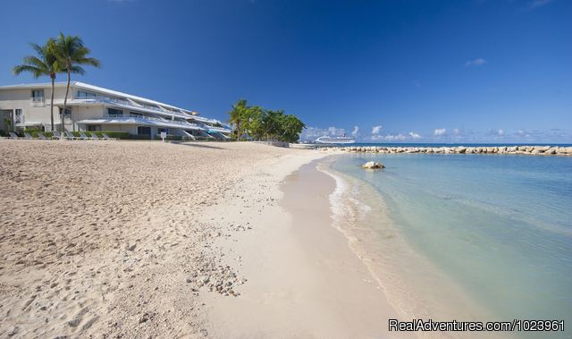 Sunset Cove Condos (#10 of 22) - 1-3 BR Condos, Seven Mile Beach, Grand Cayman