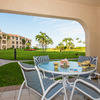 1-3 BR Condos, Seven Mile Beach, Grand Cayman