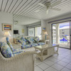 Sunset Cove Oceanfront Unit