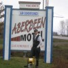 Aberdeen Motel & Chalets Hotels & Resorts Whycocomagh, Canada